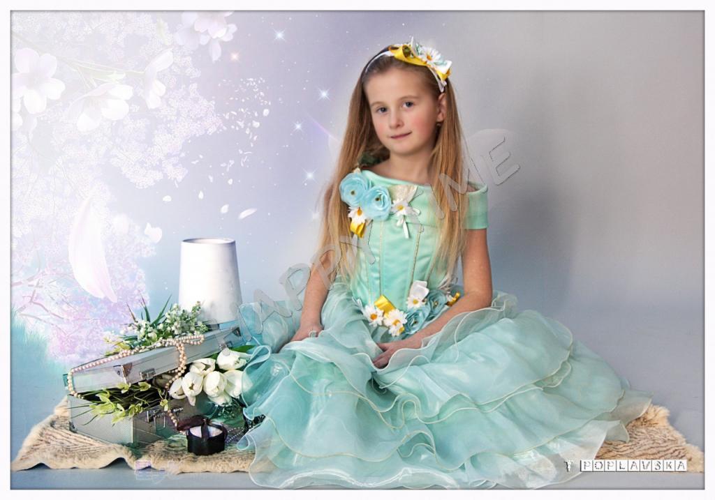 HAPPY TIME прокат карнавальних костюмів 57aeb29dba817